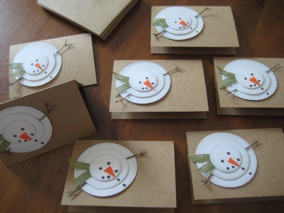 Crea Originales Felicitaciones De Navidad...✨🎄 7