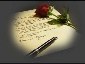 Poesía De Amor – Café Quijano –