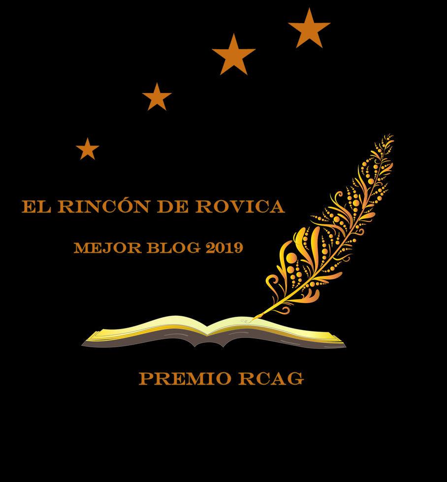 premio RCAG 22919264