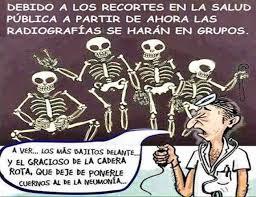 risas radiografias