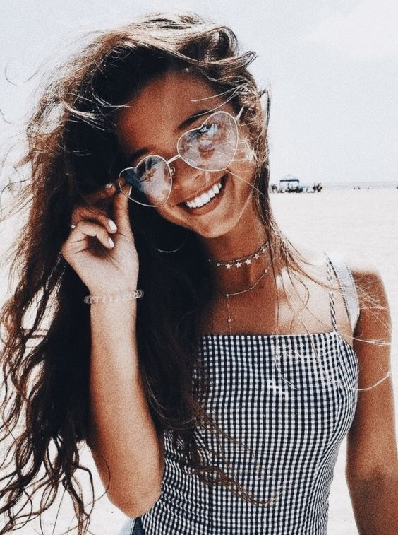 sonrisas 355