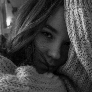 Me Aburre…
