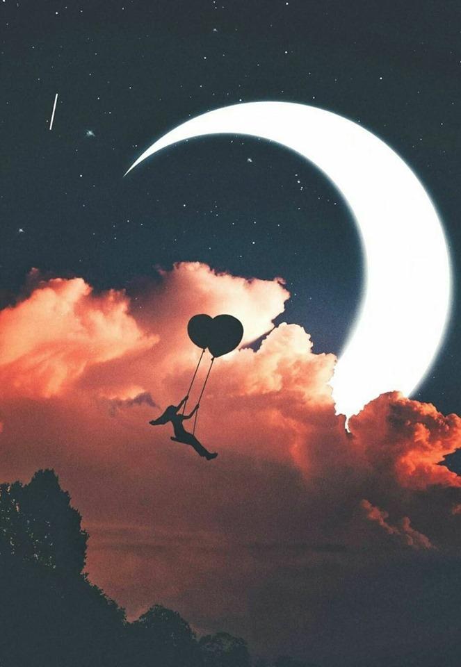 Levántate Por Tus Sueños... 1