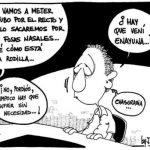 Para Adultos Contemporáneos Seudo-Intelectoneuro-Hipocondriacos…(Humor)