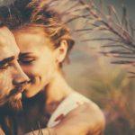 Te Amo…