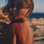 Elle Est Entrée Un Jour Dans Ma Vie  – Claudio Picarella –