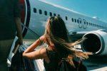 Viajar…