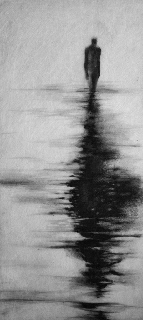 las palabras, A Veces, Las Palabras Ya No Sirven…, El Rincón de Rovica