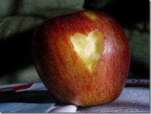 """Amor o """"Putada…"""""""