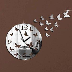¿ Cuanto Tiempo Hace Que…?