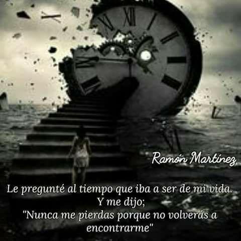 www.elrinconderovica.com cuanto tiempo hace 6 - ¿ Cuanto Tiempo Hace Que...?