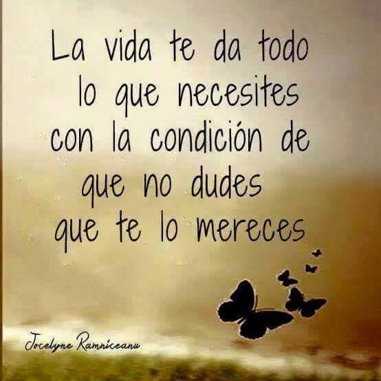 www.elrinconderovica.com en ti bd9cccc - Está en Ti...