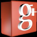 www.elrinconderovica.com icon googleplus3d 150x150 - inicio