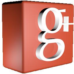 icon-googleplus3d