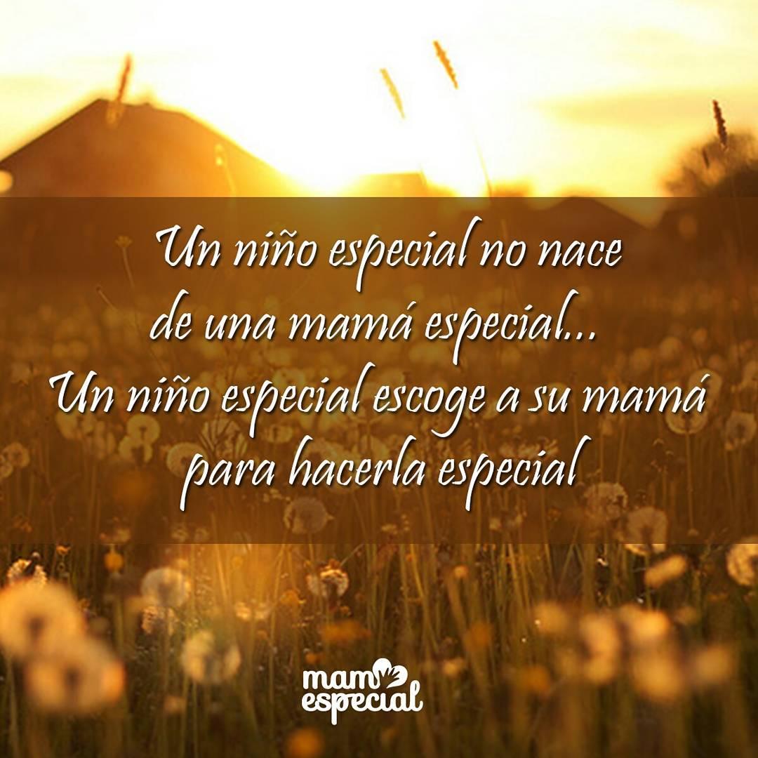 www.elrinconderovica.com porque a ella senor porque a ella senor 9