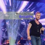 Ronan Keating – Breathe