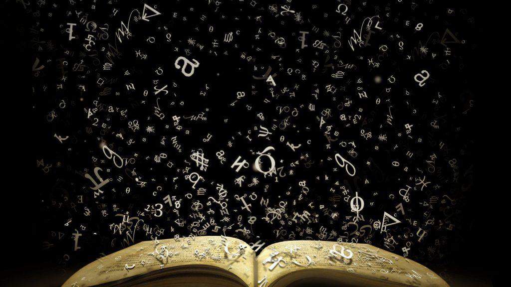 www.elrinconderovica.com soledades pausas y otros delirios 1 1024x576 - Página en Blanco...